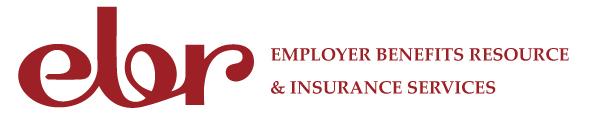 EBR Insurance